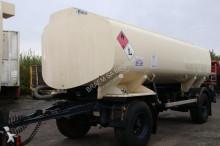 camion nc CITERNE 20.000 L - 4 COMP.
