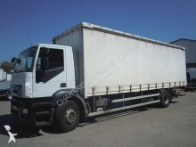 Iveco Stralis AD 190 S 31 truck