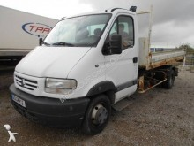 Renault Mascott 130 truck