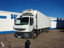 camion Renault Premium 280.19 DXI