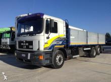 MAN 18.264 truck