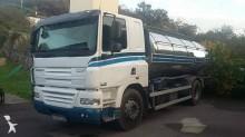 DAF CF85 FA 460 truck