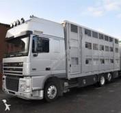 DAF XF95 530 truck