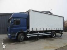 DAF FA75 310 truck