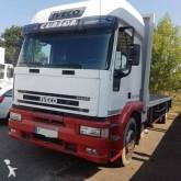 Iveco Cursor 190 E 35 truck