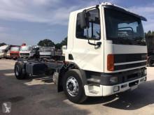 DAF 65 ATI truck