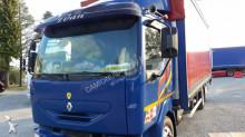 Renault Midlum 100.21 truck