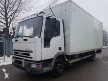 Iveco ML 80 E170 truck