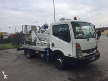 Multitel mx 200 truck