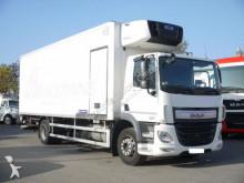 DAF CF 320 Kühlkoffer *Lamberet*BI TEMP*Diesel/Elekt truck