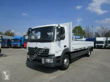 Mercedes ATEGO 1530/1630 L Pritsche 7,15m NL 9,6 T*EURO 6 truck