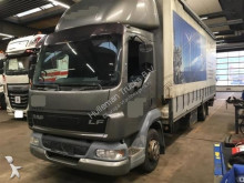 DAF LF220 - SOON EXPECTED - MANUAL EURO 3 truck