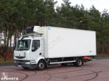 Renault MIDLUM 220 DXI LKW