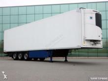 vrachtwagen Schmitz Cargobull