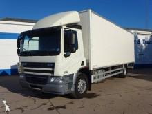DAF CF65 220 truck