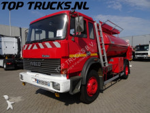 Iveco 175.17 truck