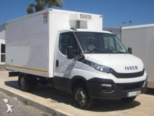 Iveco Daily 50C35 truck