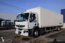 used box truck