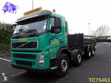 Volvo FM13 truck