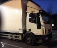 грузовик Iveco Eurocargo 120E22