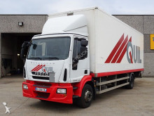 camion Iveco 160E25 EEV