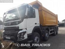 vrachtwagen Volvo FMX 460