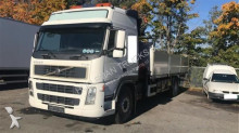vrachtwagen Volvo FM300