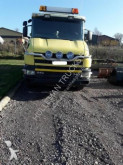 camion Scania T114.340