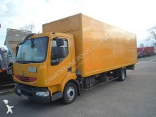 Renault Midlum 190.12 truck