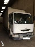 Renault Midlum 180 DCI truck
