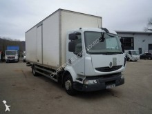Renault Midlum 220.13 DXI truck