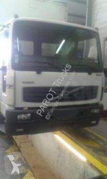 Volvo FL6 H truck