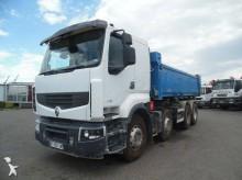 camion Renault Premium Lander 370 DXI