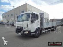 camion Renault Trucks D cab 2M
