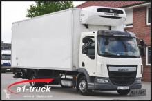 DAF LF 45.220 Tiefkühl, Euro 6, TK T-T-1000 R, ACC, truck