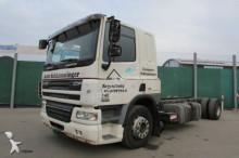 camion DAF CF 360 4x2 BL - INTARDER Nr.: 194