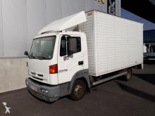 camion Nissan Atleon