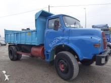 camion Saviem