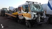 camion soccorso stradale Renault