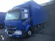 camion Renault Midlum 180.13 C