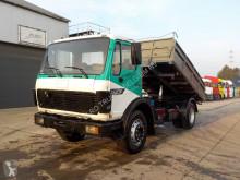 camion Mercedes SK 1619