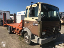 Renault Gamme S 140