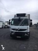 Renault Premium 270.19 DCI truck