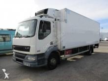 DAF LF55 180 truck