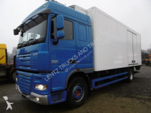 camion DAF XF105-410-MANUAL-THEROMOKING