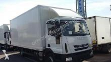 vrachtwagen Iveco Eurocargo 75E18