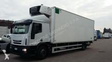 грузовик Iveco Eurocargo 180E28