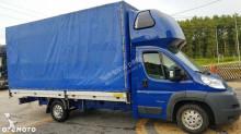 Peugeot MASTER FIAT DUCATO PEUGOT BOXER HDI 435 300 POJ truck