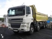 camião DAF CF 85.410