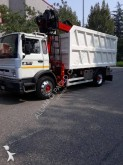 camion Renault Midliner 230